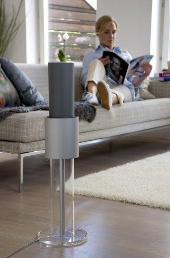 ionflow-50-style-luchtzuiveraar-van-lightair-tegen-astma-hondengeur-pollen